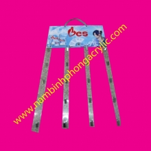 hanging wire products